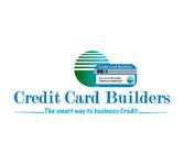 CCB Logo - Entry #133