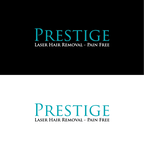 Prestige Logo - Entry #26