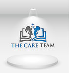 The CARE Team Logo - Entry #125