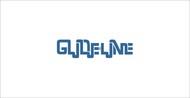 Glide-Line Logo - Entry #209