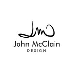 John McClain Design Logo - Entry #173