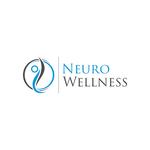 Neuro Wellness Logo - Entry #531