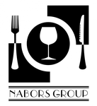 Nabors Group Logo - Entry #61