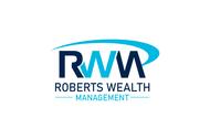 Roberts Wealth Management Logo - Entry #153