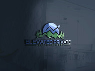 Elevated Private Wealth Advisors Logo - Entry #133