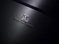Taylor Tate & Lane Logo - Entry #45