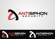 Security Company Logo - Entry #141