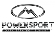 Powersports Data Strategy Summit Logo - Entry #72