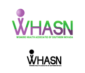 WHASN Logo - Entry #216