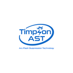 Timpson AST Logo - Entry #182