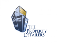 The Property Detailers Logo Design - Entry #42
