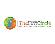 The Levi Circle Logo - Entry #145