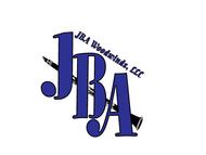 JBA Woodwinds, LLC logo design - Entry #43