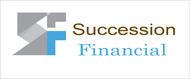 Succession Financial Logo - Entry #644