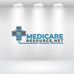MedicareResource.net Logo - Entry #325