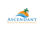 Ascendant Wealth Management Logo - Entry #218
