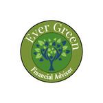 Evergreen Wealth Logo - Entry #213