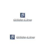 Glide-Line Logo - Entry #239
