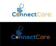 ConnectCare - IF YOU WISH THE DESIGN TO BE CONSIDERED PLEASE READ THE DESIGN BRIEF IN DETAIL Logo - Entry #318