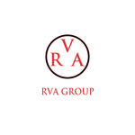 RVA Group Logo - Entry #42