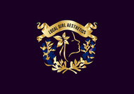 Local Girl Aesthetics Logo - Entry #131