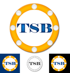 TSB Logo - Entry #44