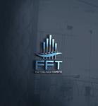 FFT Logo - Entry #69