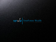 YourFuture Wealth Partners Logo - Entry #492