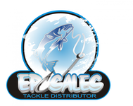 Fishing Tackle Logo - Entry #22