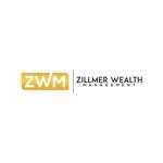 Zillmer Wealth Management Logo - Entry #157