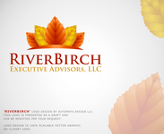 RiverBirch Executive Advisors, LLC Logo - Entry #96