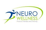 Neuro Wellness Logo - Entry #537