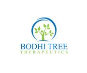 Bodhi Tree Therapeutics  Logo - Entry #116