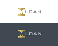 im.loan Logo - Entry #802