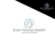 Ever Young Health Logo - Entry #211