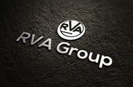 RVA Group Logo - Entry #65