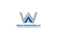 Wealth Preservation,llc Logo - Entry #388
