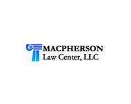 Law Firm Logo - Entry #5