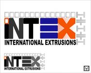 International Extrusions, Inc. Logo - Entry #84