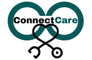 ConnectCare - IF YOU WISH THE DESIGN TO BE CONSIDERED PLEASE READ THE DESIGN BRIEF IN DETAIL Logo - Entry #361