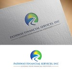 Pathway Financial Services, Inc Logo - Entry #514