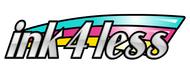 Leading online ink and toner supplier Logo - Entry #116