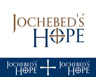 Jochebed's Hope Logo - Entry #46