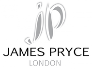 James Pryce London Logo - Entry #223