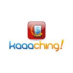KaaaChing! Logo - Entry #38