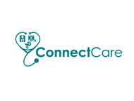 ConnectCare - IF YOU WISH THE DESIGN TO BE CONSIDERED PLEASE READ THE DESIGN BRIEF IN DETAIL Logo - Entry #223