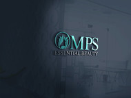 MPS ESSENTIAL BEAUTY Logo - Entry #43