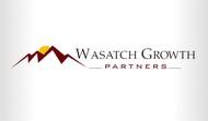 WCP Design Logo - Entry #83