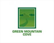 Logo design for a private country estate - Entry #45