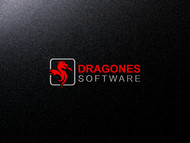 Dragones Software Logo - Entry #93